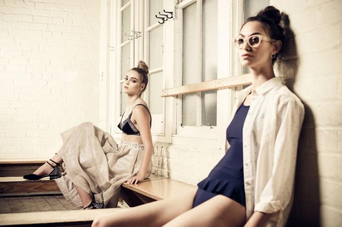 Ballet-(12)-s